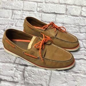 Sperry | Boat Shoe